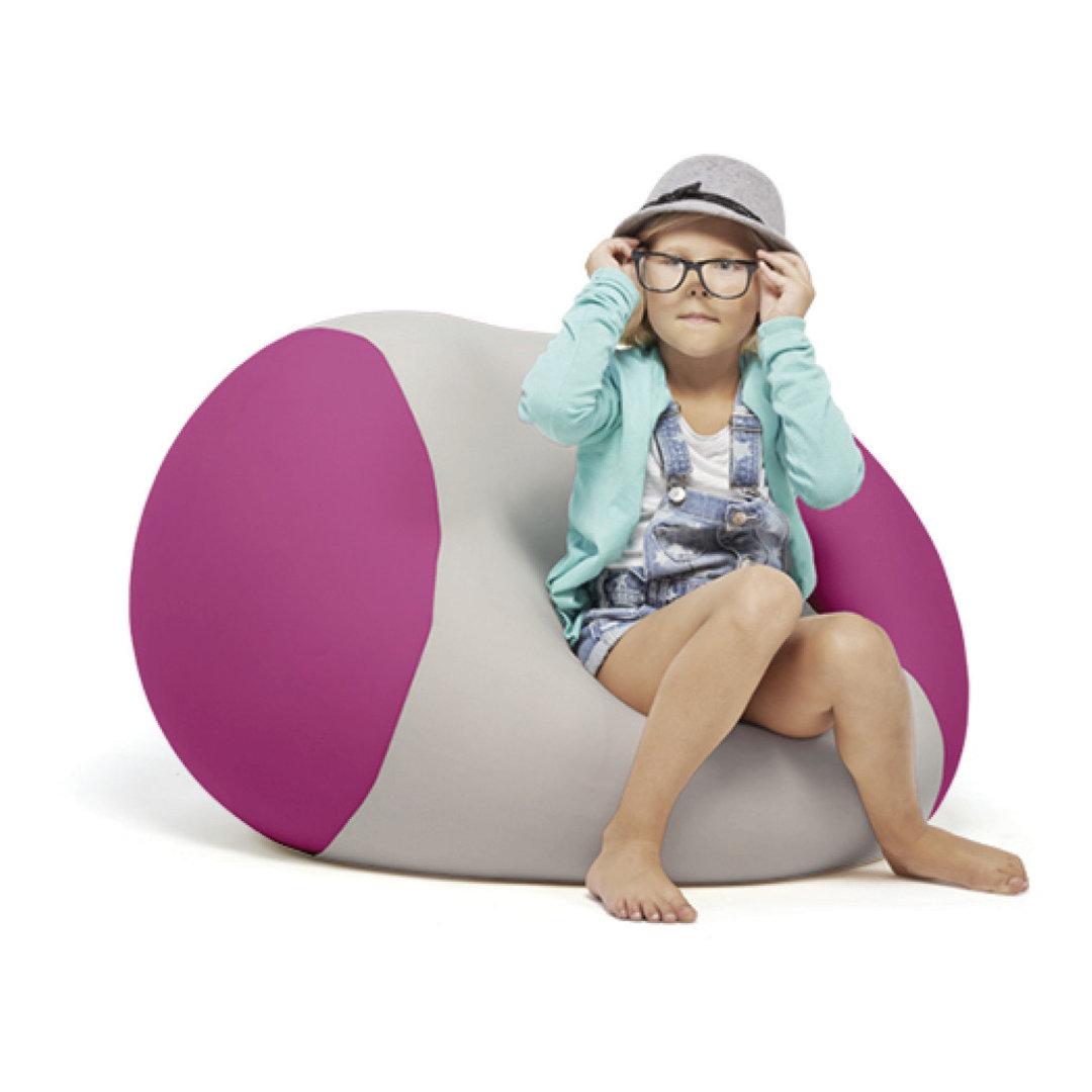 terapy stanley sitzsack g nstig kaufen. Black Bedroom Furniture Sets. Home Design Ideas