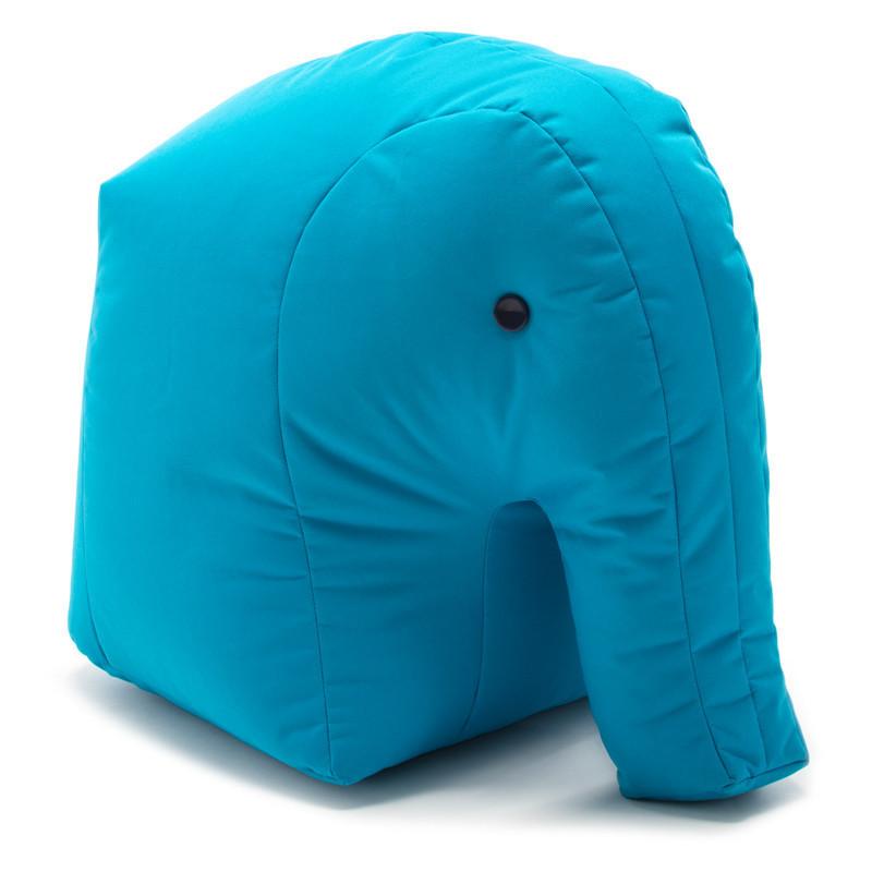 Happy Zoo Carl Elefant Sitzsack Kaufen Sitzsackfabrik