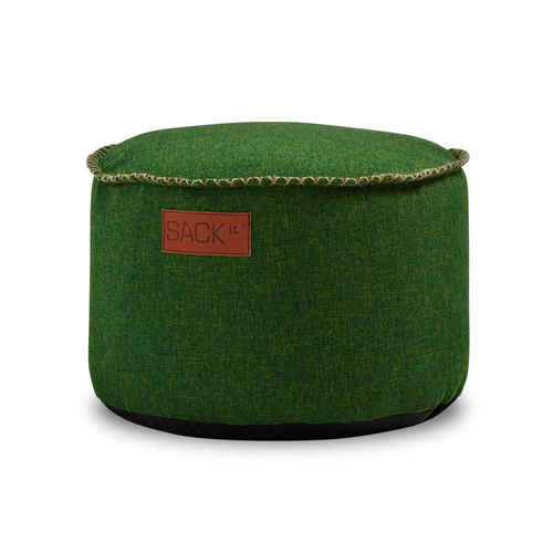 SACKit - Retroit Cobana Drum Hocker