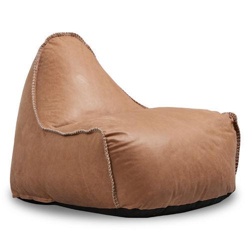 sackit sitzsack shop jetzt g nstig kaufen sitzsackfabrik. Black Bedroom Furniture Sets. Home Design Ideas