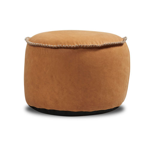 SACKit - Retroit Dunes Drum Hocker