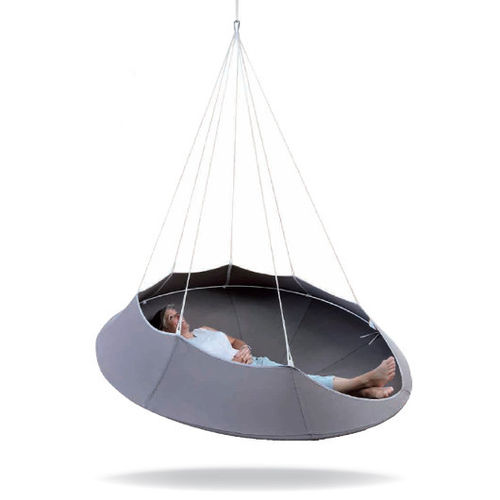 hangeschaukel kinderzimmer, cacoon® hängezelt & hängesessel onlineshop | sitzsackfabrik, Design ideen