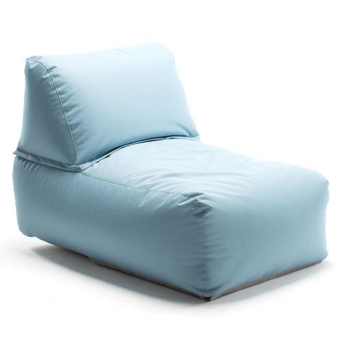 OUTDOOR Sitzsack » Jetzt günstig kaufen | SitzsackFabrik