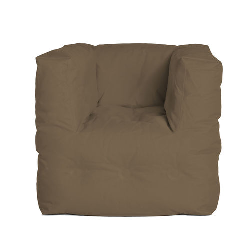 Sitting Bull - Couch I Outdoor Sessel