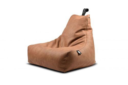 Extreme Lounging - B Bag Mighty B Sitzsack