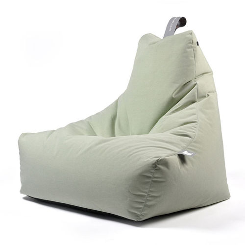 Extreme Lounging - B Bag Mighty B Pastel Outdoor Sitzsack