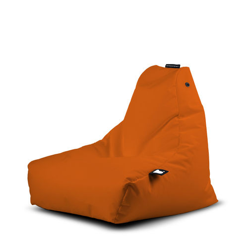 Extreme Lounging - B Bag Mini B Outdoor Sitzsack