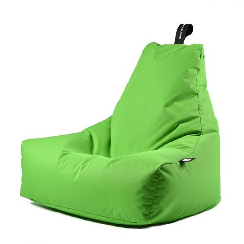 Extreme Lounging - B Bag Mighty B Outdoor Sitzsack
