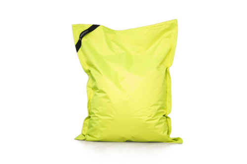 Smoothy - Neon Junior Kinder Sitzsack