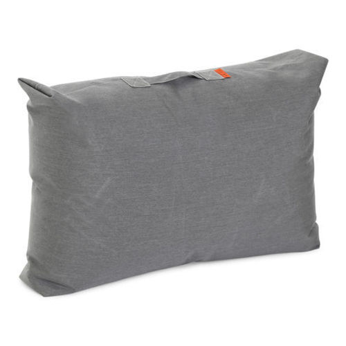 Trimm Copenhagen - Felix Cushion Kissen