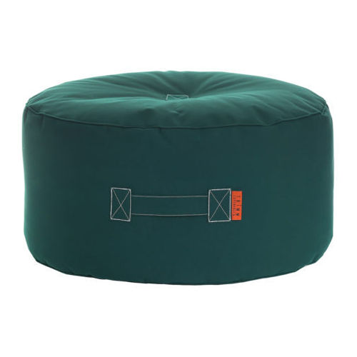 Trimm Copenhagen - Tiny Moon Pouf Hocker