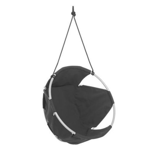 Trimm Copenhagen - Outdoor Cocoon Hang Chair