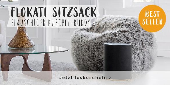 marken sitzs cke online kaufen. Black Bedroom Furniture Sets. Home Design Ideas